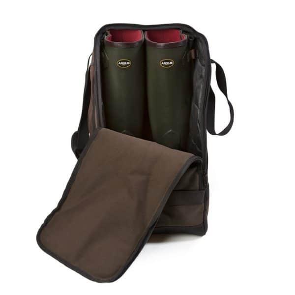 Arxus Bootbag