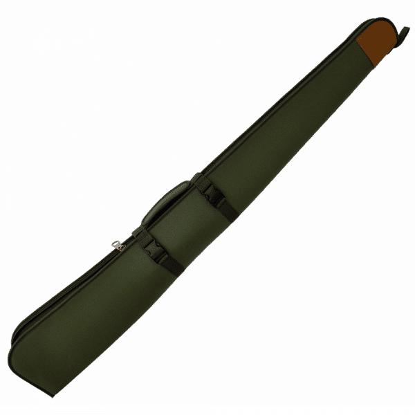 ML302 (kopie)
