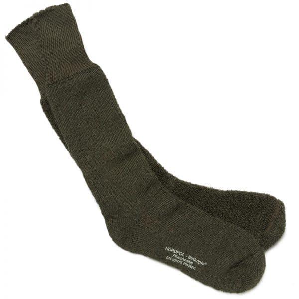 sokken Lang 3700